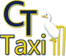 Cathy's Taxi